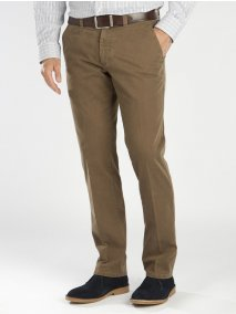 Dunwich Slim Fit Chino