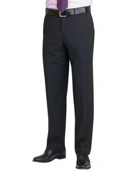 Washable Pantalons de costume lavable