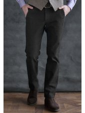 Ickworth Slim Fit Jean