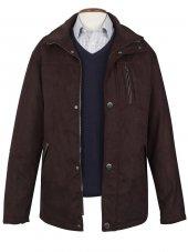 Manteau de Bedfordshire