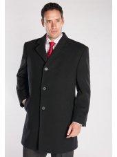 Manteau de Sudbury