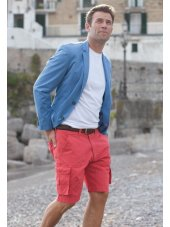 Purbeck Shorts