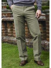 Sherbourne Pantalon